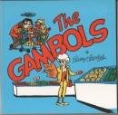 Gambols Cartoon Annual: No. 39