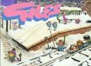 Giles Cartoons: 44th Series