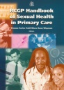 Handbook of Sexual Health in Primary Care