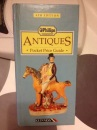 The Phillips Antiques Pocket Price Guide
