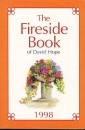 The Fireside Book 1998 (Annual)