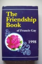 The Friendship Book 1998