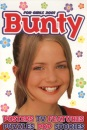 Bunty for Girls 2001 Annual