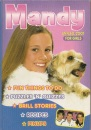 Mandy Annual For Girls 2001 (Annual)