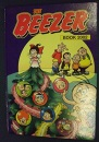 The Beezer Book 2002 (Annual)