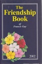 The Friendship Book 2002