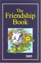 The Friendship Book 2005