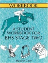 A Student Workbook for BHS Stage Two