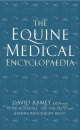 The Equine Medical Encyclopaedia