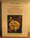 Good Housekeeping Family Microwave Cookbook