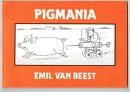 Pigmania