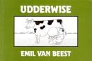 Udderwise