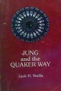 Jung and the Quaker Way