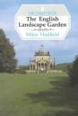 The English Landscape Garden (Shire Garden History)