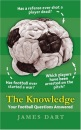 The Knowledge: Your Football Questions Answered (Guardian Books)