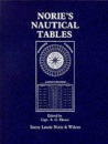 Nautical Tables (General Reference & Almanacs)