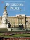 Buckingham Palace (Regent) (Pitkin Guides)