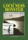 The Loch Ness Monster (Pitkin Guides)