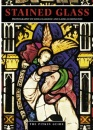 Stained Glass (Pitkin Guides)