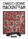 Charles Rennie Mackintosh (The Pitkin guide)