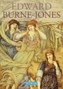 Edward Burne-Jones (Pitkin guides)
