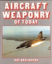 Aircraft Weaponry of Today: An International Survey (A Foulis aviation book)