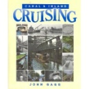 Canal and Inland Cruising (A Foulis boating book)