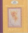 Weather Fairies (Margaret Tarrant's fairies & flowers)