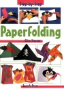Paperfolding (Step-by-step Children's Crafts)
