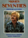 Movies of the Seventies