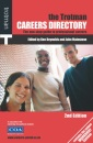 The Trotman Careers Directory