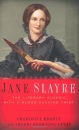 Jane Slayre: The Literary Classic with a Bloodsucking Twist