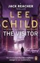 The Visitor: (Jack Reacher 4) (Jack Reacher Novel)