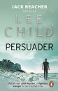 Persuader: (Jack Reacher 7) (Jack Reacher Novel)