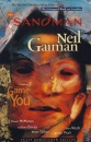 Sandman: A Game of You (New Edition)