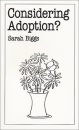 Considering Adoption (Overcoming common problems)