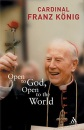 Open to God,Open to the World: The Last Testament