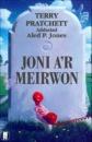 Joni A'r Meirwon