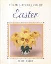 The Miniature Book of Easter (A Salamander book)