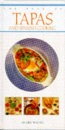 Book of Tapas and Spanish Cooking (The Book of ... Series)