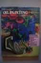 The Complete Oil Painting Course