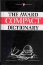 The Award Compact Dictionary