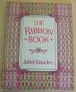 Little Ribbon Book