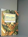 Vegetables (Sow & Grow)