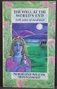 Well at World's End: Folk Tales of Scotland (Kelpies)