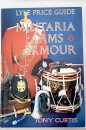 Lyle Price Guide: Militaria, Arms and Armour