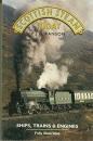 Scottish Steam Today