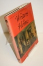Writers at Home (National Trust studies)