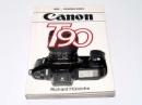 Canon T90 (Hove User's Guide)