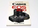 Canon Eos 600/630 (Hove User's Guide)